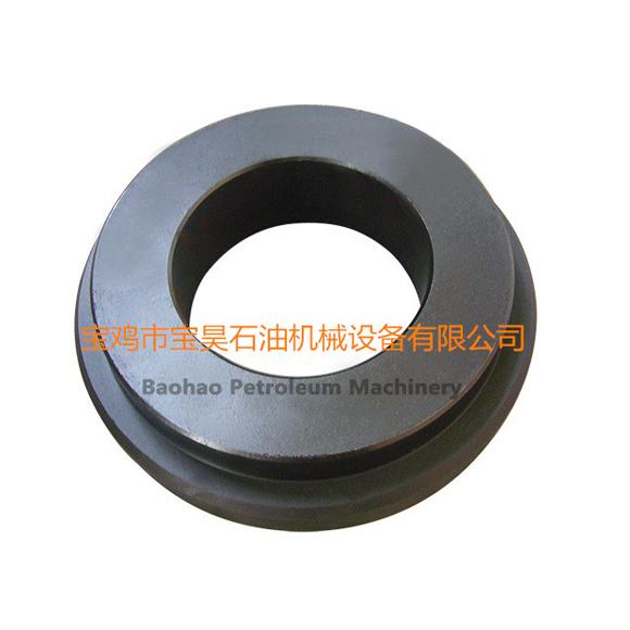 泥浆泵F1600定位盘