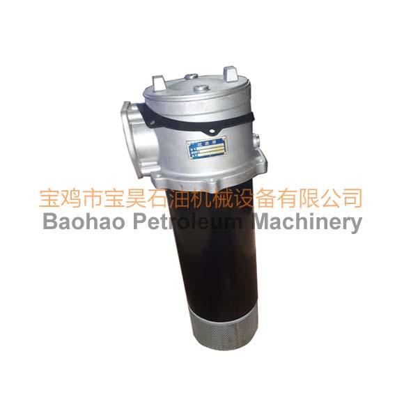 回油过滤器RFB-400 10*CR