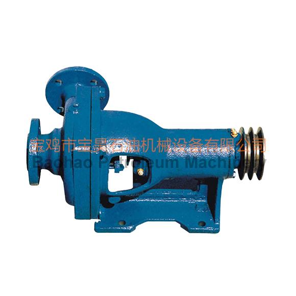 32PL离心式喷淋泵