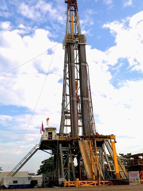 俄罗斯预计石油需求8月大幅复苏